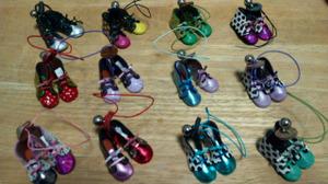 Happyshoes