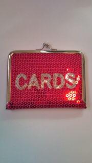 カード保管法